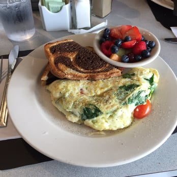 daily paper hyannis American restaurant in hyannis, massachusetts people talk about homemade  corned beef hash, lobster benedict and best biscuits and gravy see reviews and .