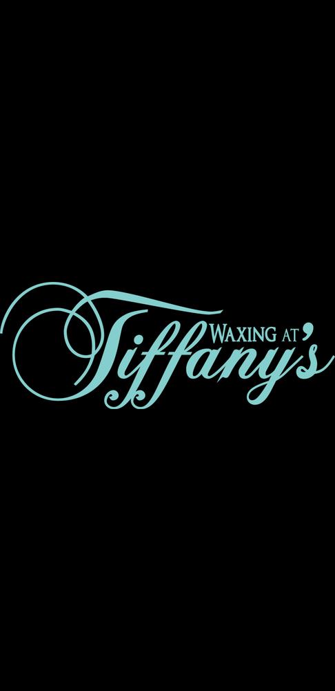 Waxing at Tiffany's: 7605 Gunn Hwy, Tampa, FL