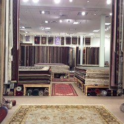 Photo Of Aladdin S Rug Gallery Colorado Springs Co United States