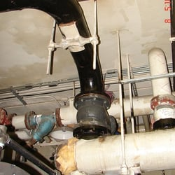 Photo Of Payne Plumbing And Heating Elmsford Ny United States
