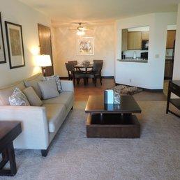 Willow Creek Apartments Wohnung 2420 Parklawn Dr Waukesha Wi Vereinigte Staaten