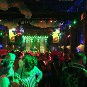 Die Halle Tor 2 15 Fotos 31 Beiträge Club Disco Girlitzweg