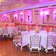 Palacio Banquet Hall 18 Photos Venues Amp Event Spaces