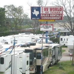 auto rv world of texas rv dealers 26304 katy fwy katy tx phone number yelp. Black Bedroom Furniture Sets. Home Design Ideas