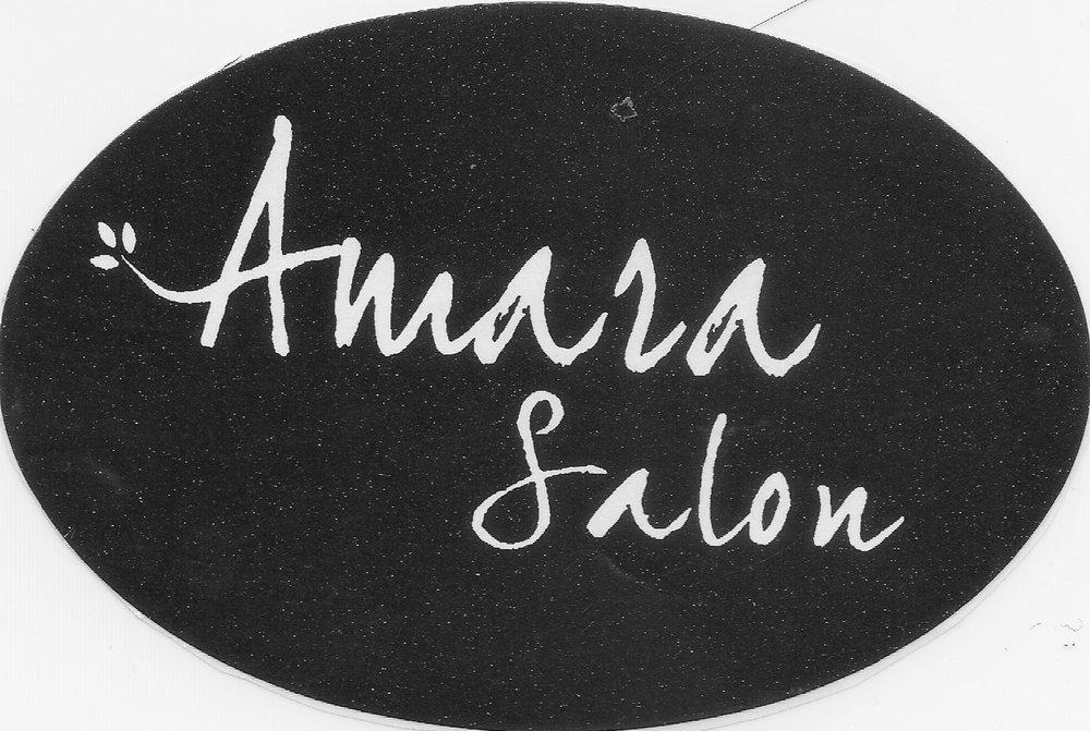 Amara's Salon: 609 S Lamar Blvd, Oxford, MI