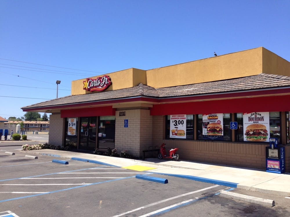 Restaurants Folsom Blvd Rancho Cordova Ca