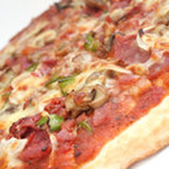 presto pizza pizza 4 rue montesquieu agen lot et garonne restaurant avis num ro de. Black Bedroom Furniture Sets. Home Design Ideas