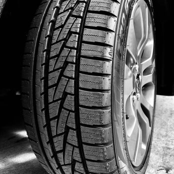 America S Tire 66 Photos 350 Reviews Tires 1321 S Euclid St