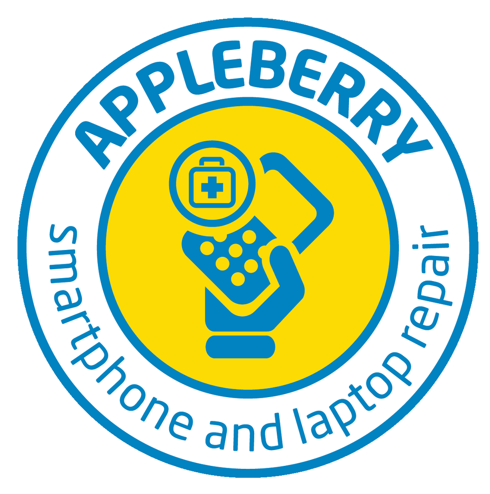 Appleberry IPhone & Mac Repair