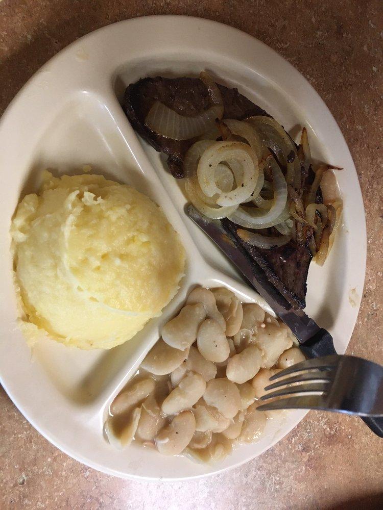 Photo of Snellgroves Restaurant: Plant City, FL