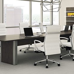 Photo Of Office Furniture Solutions   Gulfport, MS, United States.  Conference