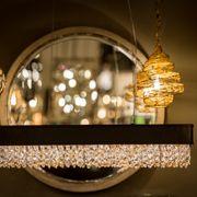 Muska Lighting Center & Voss Lighting - Lighting Fixtures u0026 Equipment - 2031 Oakcrest Ave ... azcodes.com