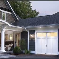 Roswell Garage Door Repair   Garage Door Services   8725 ...