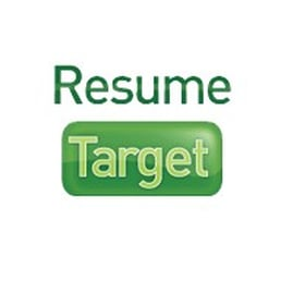 Photo of Resume Target - Seattle, WA, United States