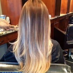 Sophia Hair Atlantic City Nj