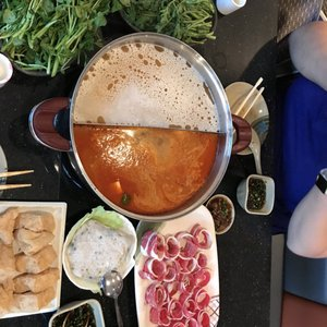 Shabu Lee Order Food Online 133 Photos 176 Reviews