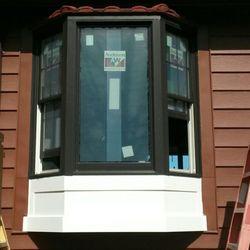 Photo Of Bi State Window U0026 Door   Saint Charles, MO, United States