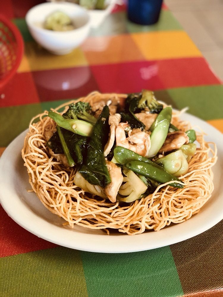 UK Pho Vietnamese Cuisine