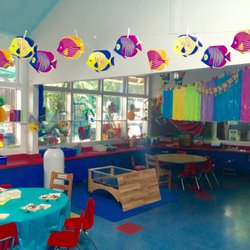 Photo Of Woodside Pas Nursery School Ca United States Clroom Interior