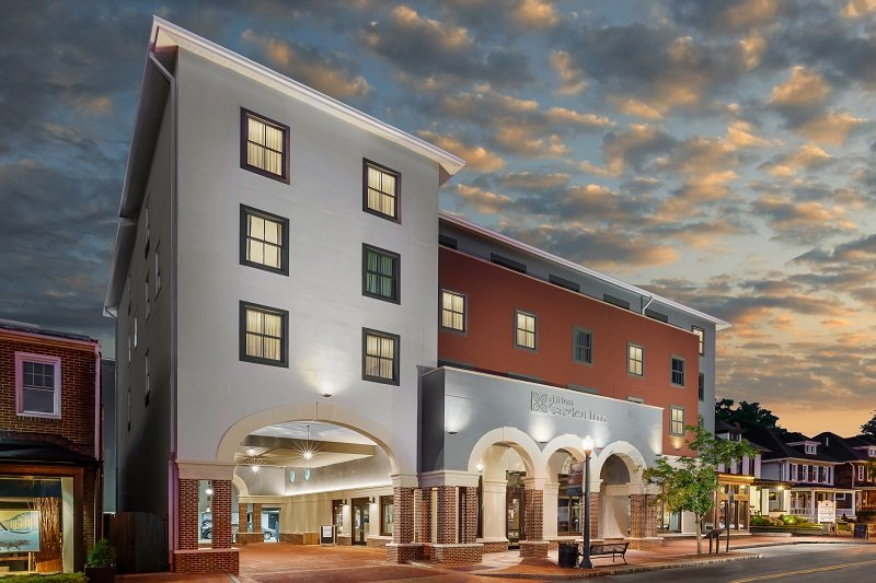 RV Rentals AnnapolisCounty seat, MD