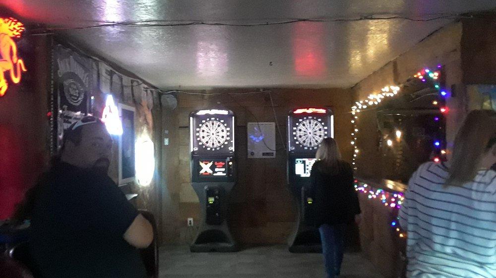 8th Street Tavern: 1300 W 8th St, Yuma, AZ