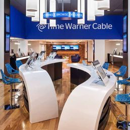 Time Warner Cable Plymouth Wisconsin: Spectrum - 29 Photos - Television Service Providers - 2209 Eastern rh:yelp.com,Design