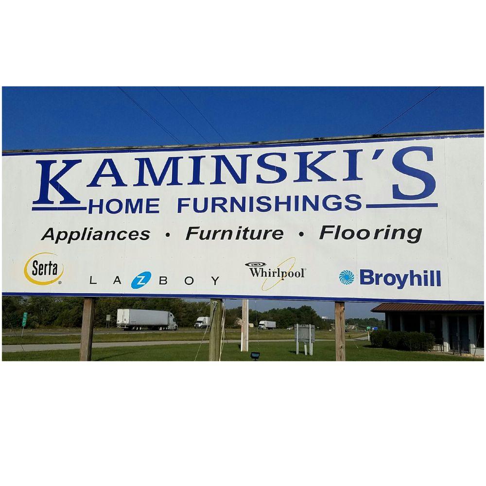 Kaminskiu0027s Home Furnishings   Furniture Stores   N Outer Rd Hwy 70,  Jonesburg, MO   Phone Number   Yelp