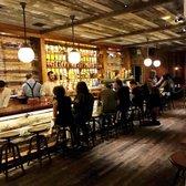 Nice Photo Of The Barrow House   Clifton, NJ, United States. Beautiful Main Bar