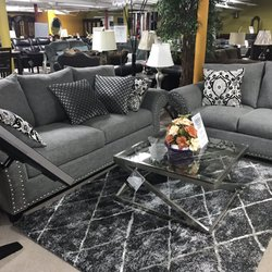 Overstock Furniture 41 Photos Furniture Stores 8040 New