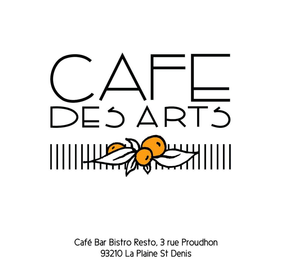 Caf Adresse Saint Denis