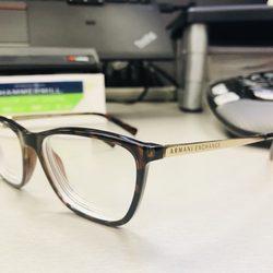 ca2e17caac4 Target Optical - 35 Reviews - Eyewear   Opticians - 3030 Harbor Blvd ...