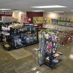 low priced 3f526 7962d Photo of Mountain View Medical Supply - Arvada, CO, United States