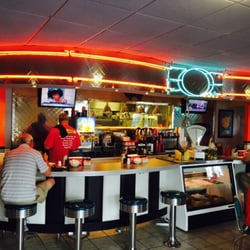 Restaurants Haines City Fl Best