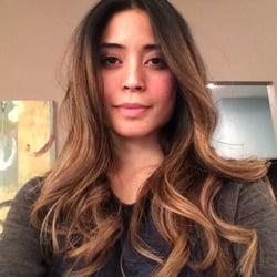 Object salon 81 photos 283 reviews hair salons for 2 blond salon reviews