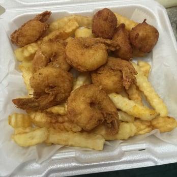 Jj fish chicken order food online 40 photos 12 for Jj fish chicken