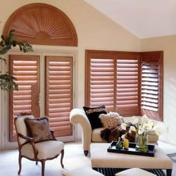 High Sierra Shutters Amp Blinds Shades Amp Blinds 516