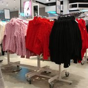 851b95ef0d8 No Rest For Bridget - 22 Reviews - Women s Clothing - 220 Newbury St ...