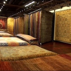 Photo Of Cyrus Rugs Bloomington Mn United States