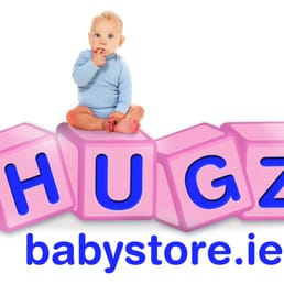 Top Shopping in Naas, Co. Kildare - Kalu, Penneys, Monread Shopping Centre, SuperValu Shopping Centre, Taras Boutique, Vintage Touch, Choice Store Naas - A Home For All Seasons, Jadore Fashion, Ciara's Home Style, Penneys.