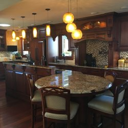 Beau Photo Of Riverstone Cabinets   St Cloud, MN, United States ...