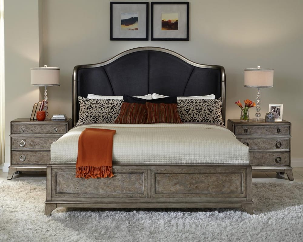 York Furniture Gallery Furniture Stores 3535 W