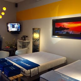 Gentil Photo Of Real Deal Mattress   San Diego, CA, United States. Gorgeous,