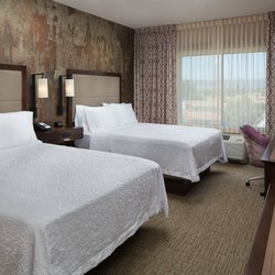 See All Hotels In Wildomar Ca Hampton Inn Suites Murrieta