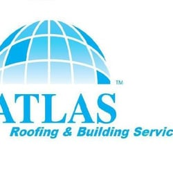 Photo Of Atlas Roofing Building Services Manchester United Kingdom Roof  Build