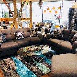 Furniture Discounters 11 Reviews Furniture Stores 4150