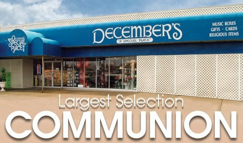 December S Special Place Closed Jewelry 14521 Eureka Rd Downriver Southgate Mi Phone Number Yelp