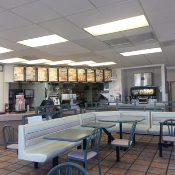 Taco Bell 18 Photos 15 Reviews Tex Mex 80 W Duval Rd Green Valley Az United States