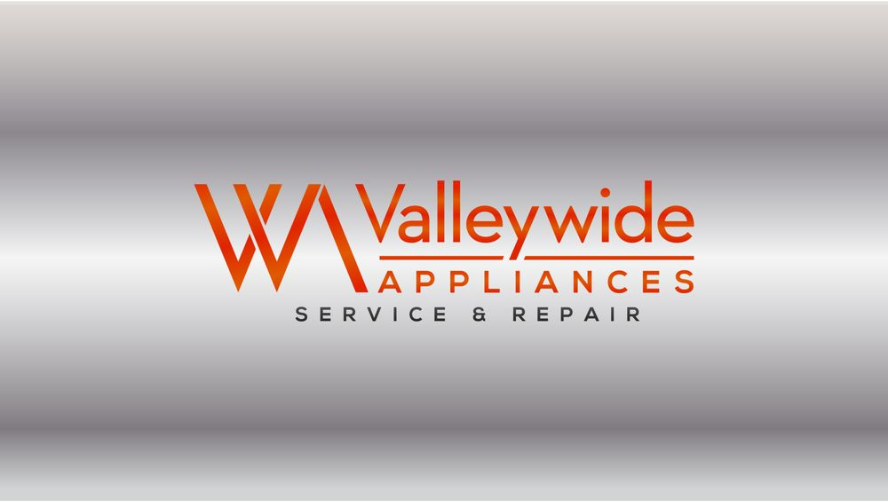 Valleywide Appliances Service & Repair