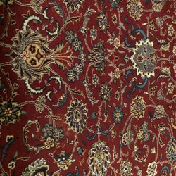 Lorraine Oriental Rugs Carpet Cleaning 214 E Franklin St Downtown Richmond Va Phone Number Yelp