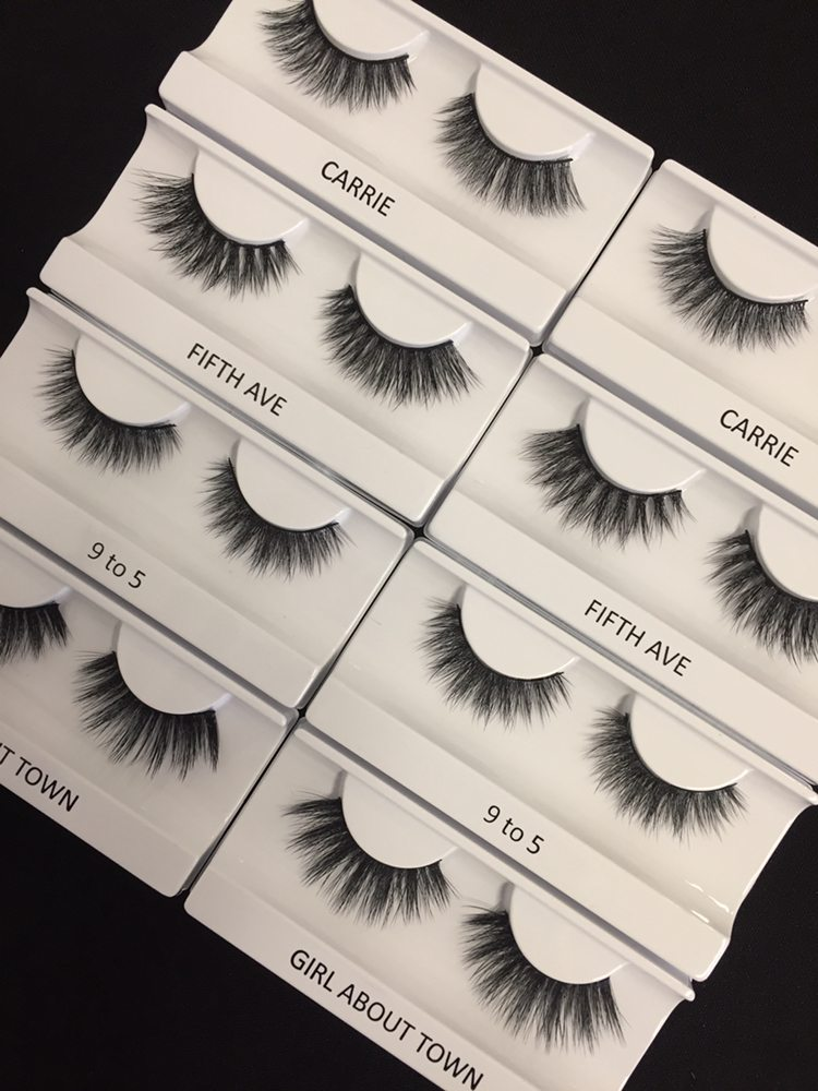 a3db679f474 Where To Buy Koko Lashes In Canada | kluvminho